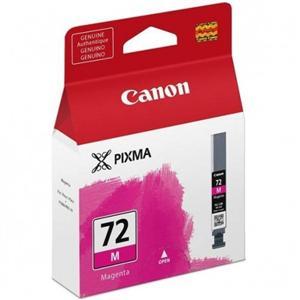 Canon cartridge PGI-72M Magenta (PGI72M)