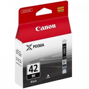Canon cartridge CLI-42Bk Black (CLI42Bk)