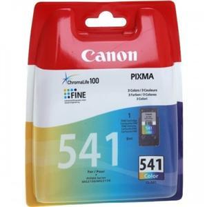 Canon cartridge CL-541 BL EUR