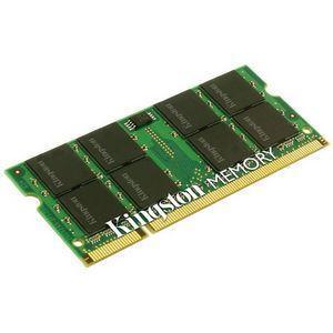 2GB Module Toshiba, KINGSTON Brand (KTT800D2/2G)