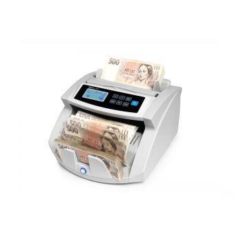 Počítačka bankovek SAFESCAN 2210