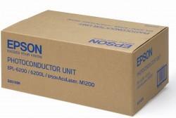 Drum Epson | 20000str | EPL-6200/6200L/6200N