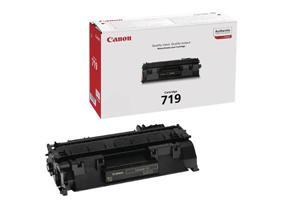 Canon toner CRG-719 (CRG719)