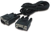Smart signalling Interface cable for Windows NT/2000/98, Novell Netware, AIX, Un
