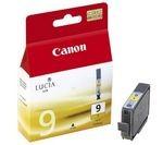 Canon cartridge PGI-9Y Yellow (PGI9Y)