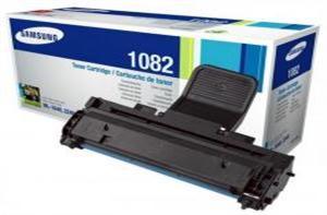 Samsung toner čer MLT - D1082S pro ML - 1640 /ML - 2240 - 1500str.