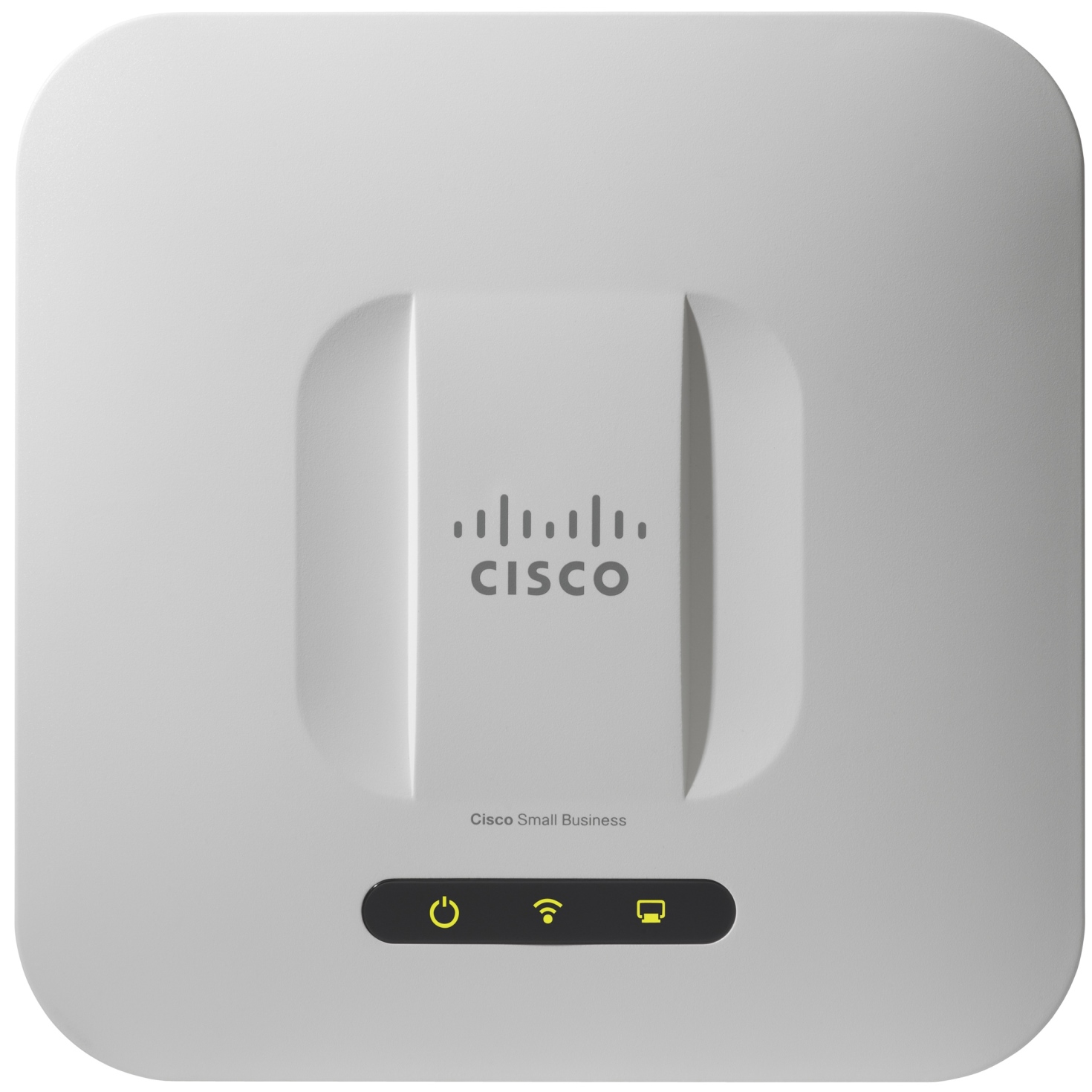 Cisco WAP561-E-K9 Dual Radio 450Mbps AP with PoE
