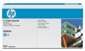 HP Color LaserJet CB385A Cyan Imaging Drum