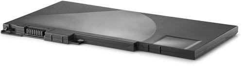 HP CM03XL Notebook baterie (EliteBook 745 G2, 755 G2, 840, 850, Zbook 14)