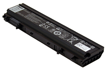 baterie DELL Latitude E5440/5540 - 6-cell 65W/HR