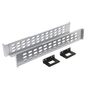 Smart-UPS RT 1&2 kVA Rack Mount Kit
