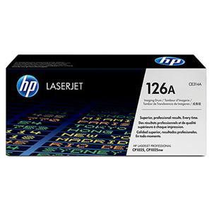 HP CE314A Imaging Drum 126A pro CLJ CP1025/M275