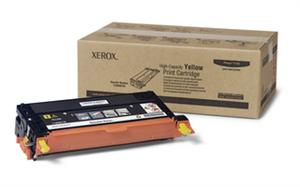 Xerox Toner Yellow pro Phaser 6180 (6.000 str)