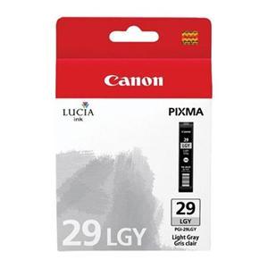 Canon cartridge PGI-29 LGY
