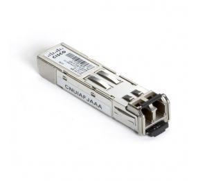 Cisco GLC-SX-MMD, 1000Base-SX Mini-GBIC SFP transceiver, 1km
