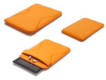 """Dicota Tab Case 7"""" oranžová"""
