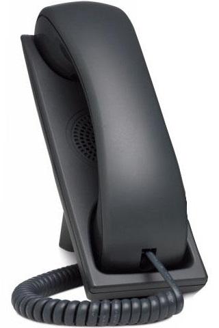 Sluchátko pro Cisco telefon