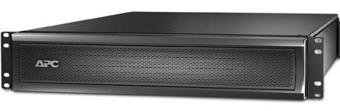 APC Smart-UPS SRT 96V 3kVA Battery Pack Rackmount 2U pro SRT3000RMXLI