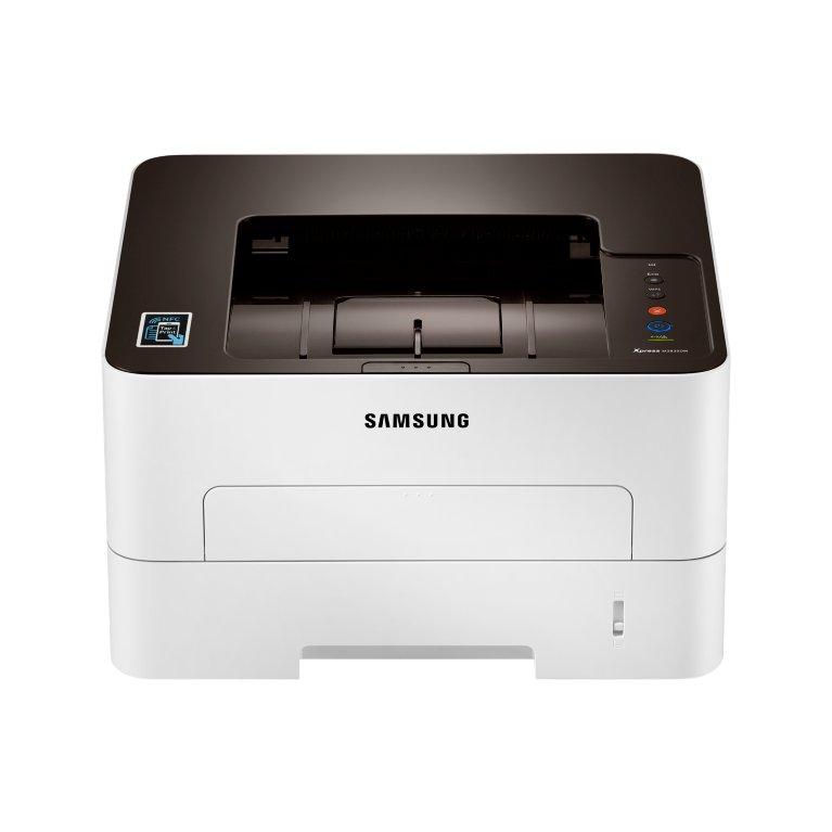 Samsung SL - M2835DW, A4 28 ppm, 4800 x 600 dpi, 600MHz, Wifi, NFC, duplex
