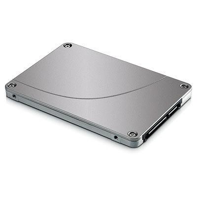 HP 256GB SATA SSD (Micron RealSSD C400 OEM HP)