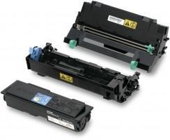 Maintenance Unit | 100000str | AcuLaser M2400