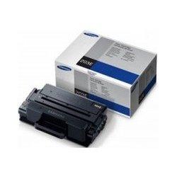 HP/Samsung MLT-P203U/ELS Black Toner 30 000 stran