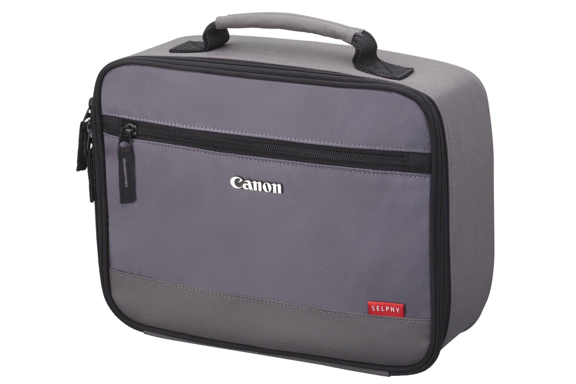 Canon DCC-CP2 brašna pro CP - šedá