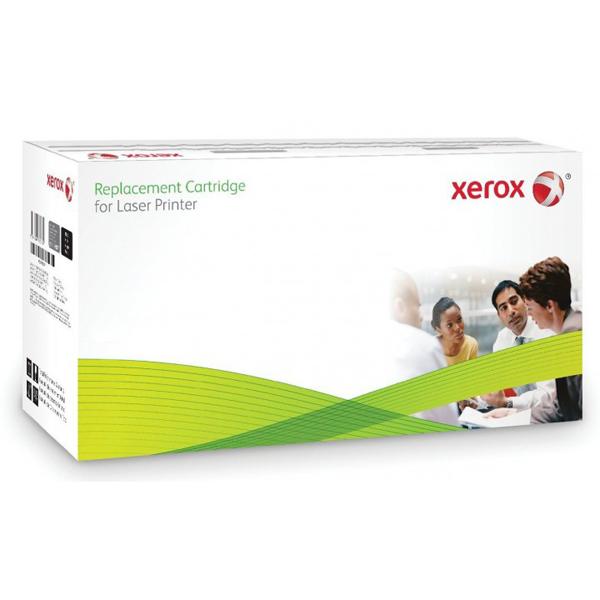 Xerox alternativní toner Brother TN3280 pro HL-5340D/5350DN/5370DW/5380DN, (12000str, black)
