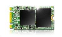 ADATA SSD 256GB Premier Pro SP900 M.2 2242 42mm (R:550/ W:530MB/s)