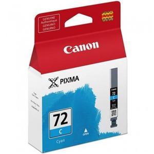 Canon cartridge PGI-72C Cyan (PGI72C)