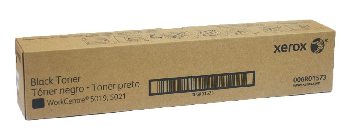 Xerox Toner Black pro WC5019/5021 (9.000 str.)