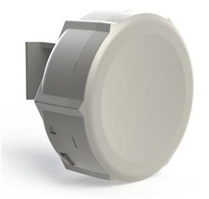 MikroTik RBSXT-5nDr2 RouterBOARD, 2x16dBi, POE