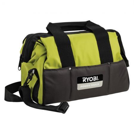 Taška na nářadí Ryobi One+ UTB2
