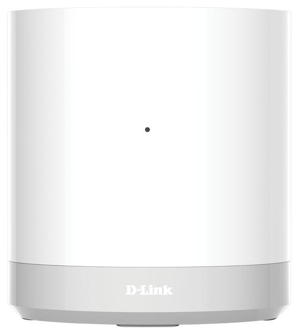 D-Link DCH-G020 mydlink Connected Home Hub