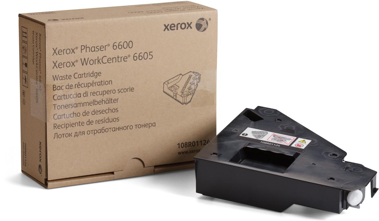 Xerox Odpadní nádoba toneru pro Phaser 6600/ WC 6605