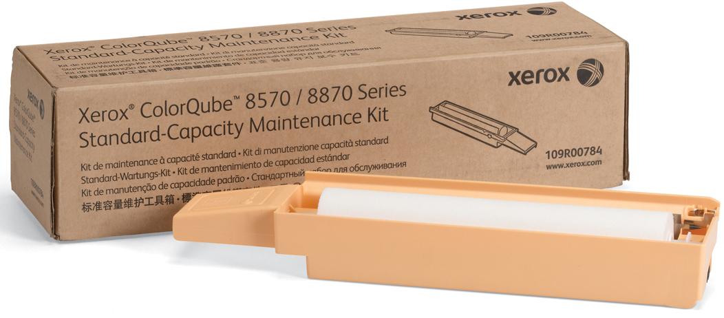 Xerox Údržbová sada pro CQ8570/8870, 10.000str.