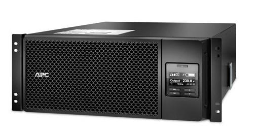 APC Smart-UPS SRT 3000VA RM online 230V PROMO 15%