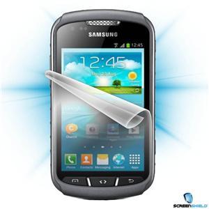 ScreenShield™ Samsung G Xcover II S7710 ochrana di