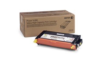 Xerox Fuser Assembly 220V pro Phaser 6280