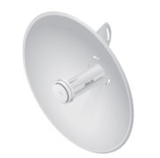 UBNT PowerBeam M5, anténa 400mm