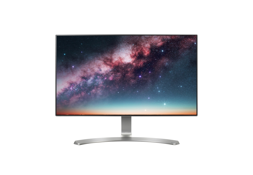 "LG 24MP88HV-S.AEU 24"" IPS Full HD 1920x1080/1000:1/250cd-m2/5ms/D-Sub/2xHDMI/Repro"