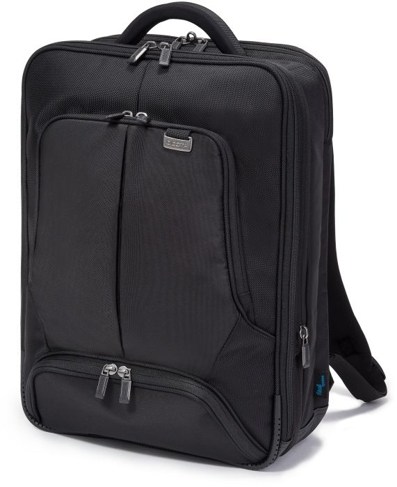 "Dicota Backpack PRO 15"" - 17.3"""