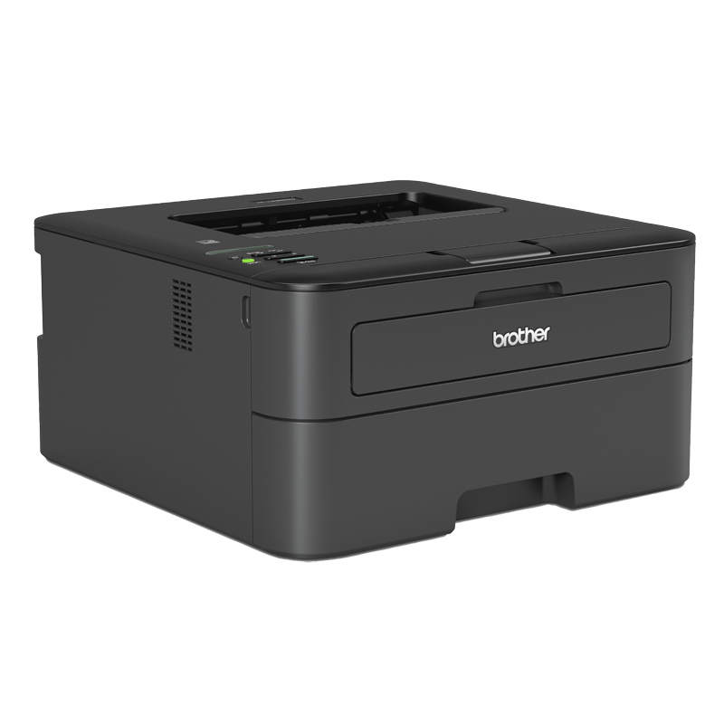 Brother HL-L2365DW, 30ppm, duplex, USB, WiFi, LAN