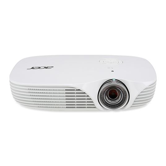 DLP Acer K138ST -WXGA,800Lum,HDMI(MHL)