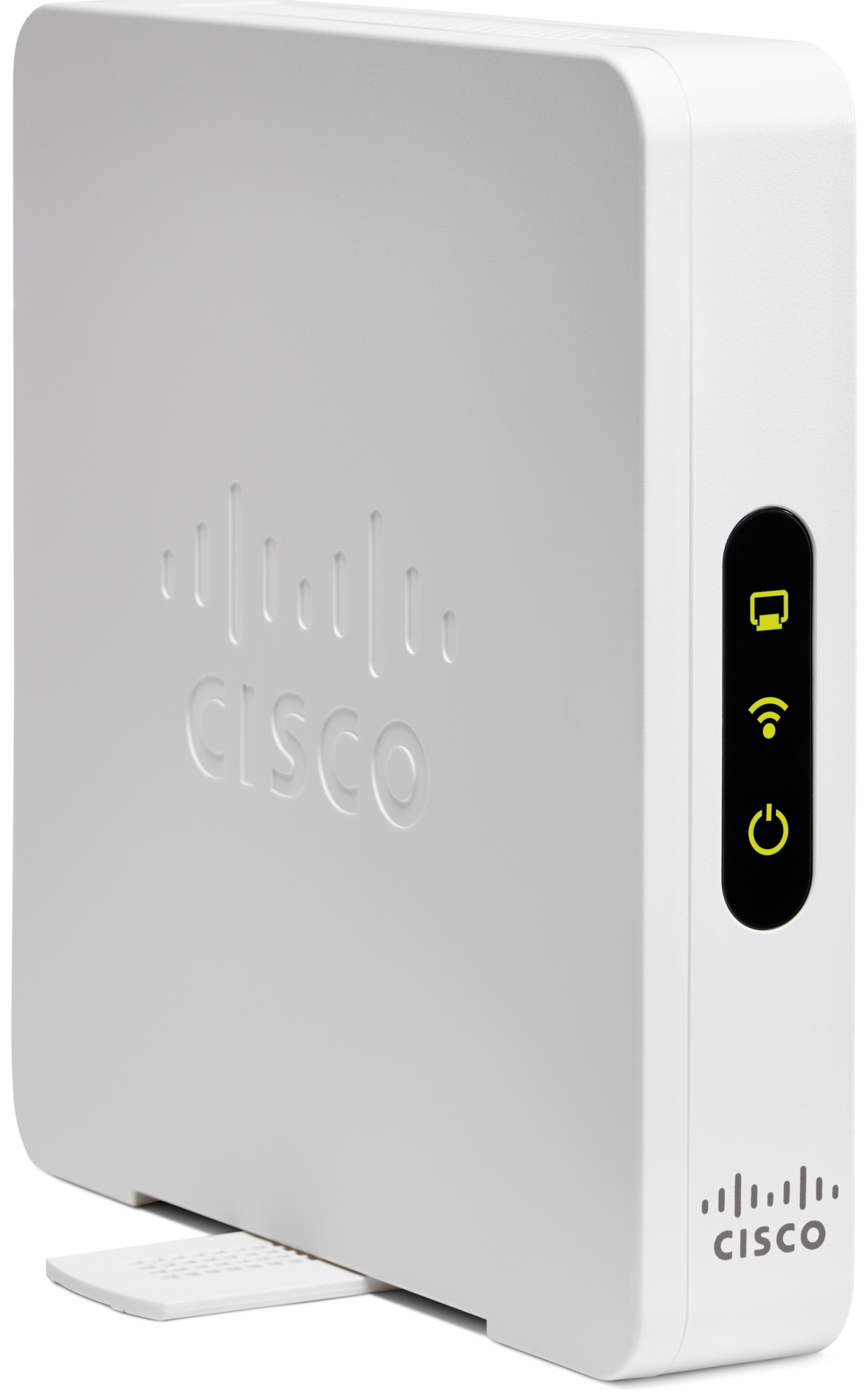 Cisco Wifi AP Dual Radio 802.11n, WAP131-E-K9-EU