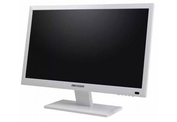 Hikvision NVR76, DS-7600NI-E1/A/1TB