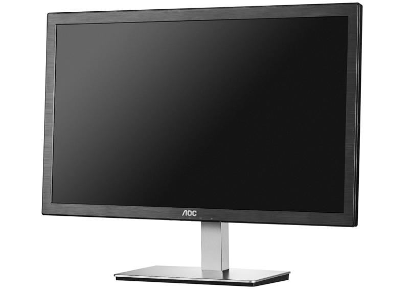 "AOC LCD I2276VWM 21,5""wide/1920x1080/5ms/50mil:1/VGA/HDMI/IPS/LED"