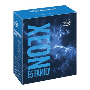 INTEL Xeon (6-Core) E5-1650V4 3,5GHZ/15MB/LGA2011-3