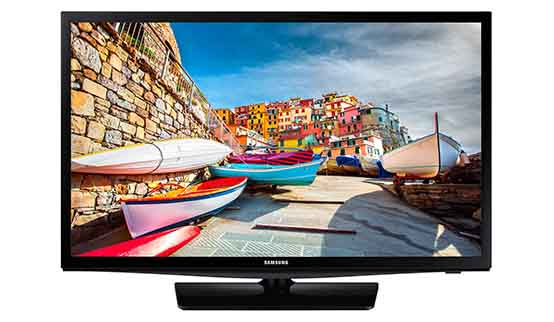 "24"" LED-TV Samsung 24HE470 HTV"