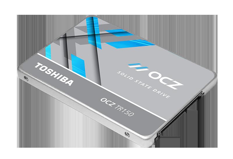 """OCZ SSD TR150 480GB, SATA III, 2,5"""""""